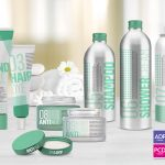 Parigi capitale del packaging cosmetico