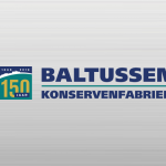 Responsible packaging: the Baltussen experience