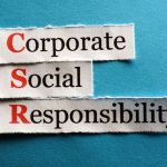 Compliance and Corporate Social Responsibility