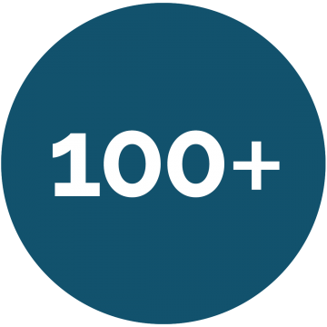 ico-group-100