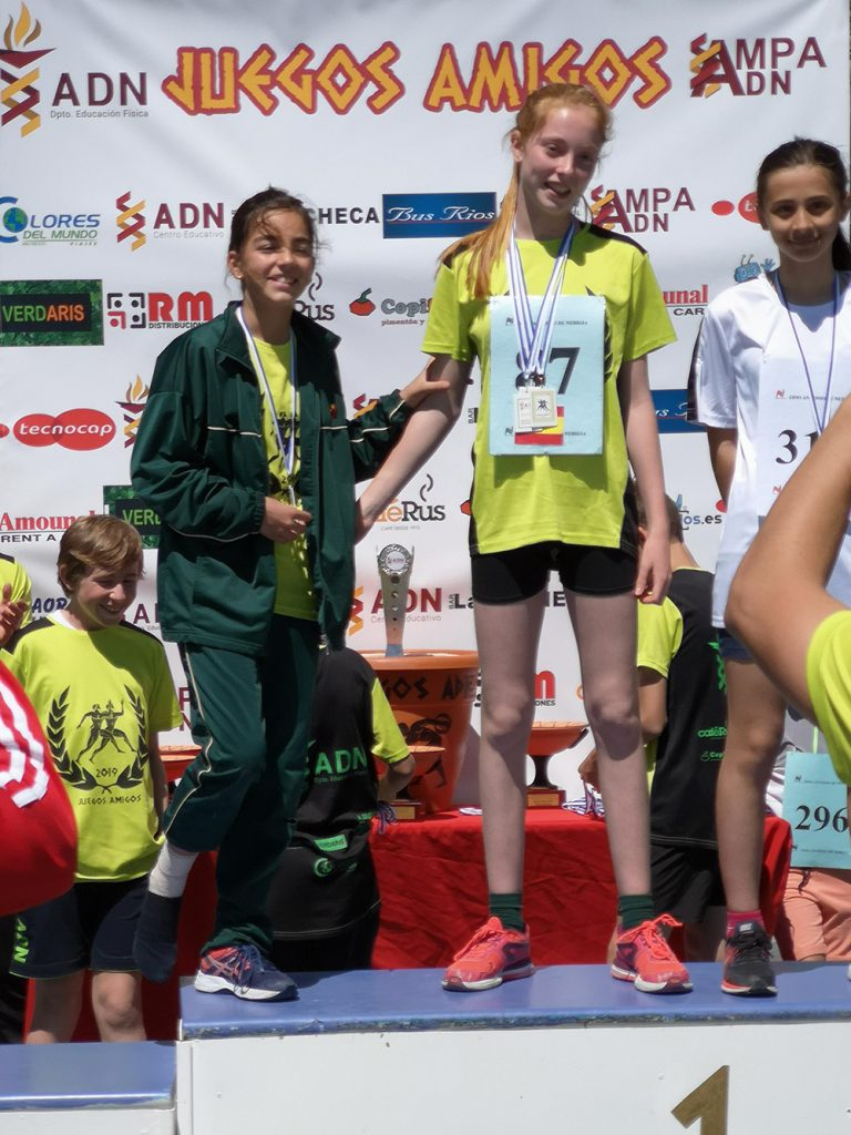 CSR Sponsorship - Tecnocap supports youth sports and education