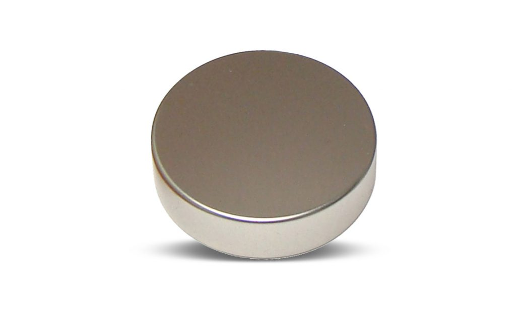 Cosmetic packaging - metal closures for glass jars and plastic containers - Capsule metalliche cosmetici - packaging cosmetico e farmaceutico