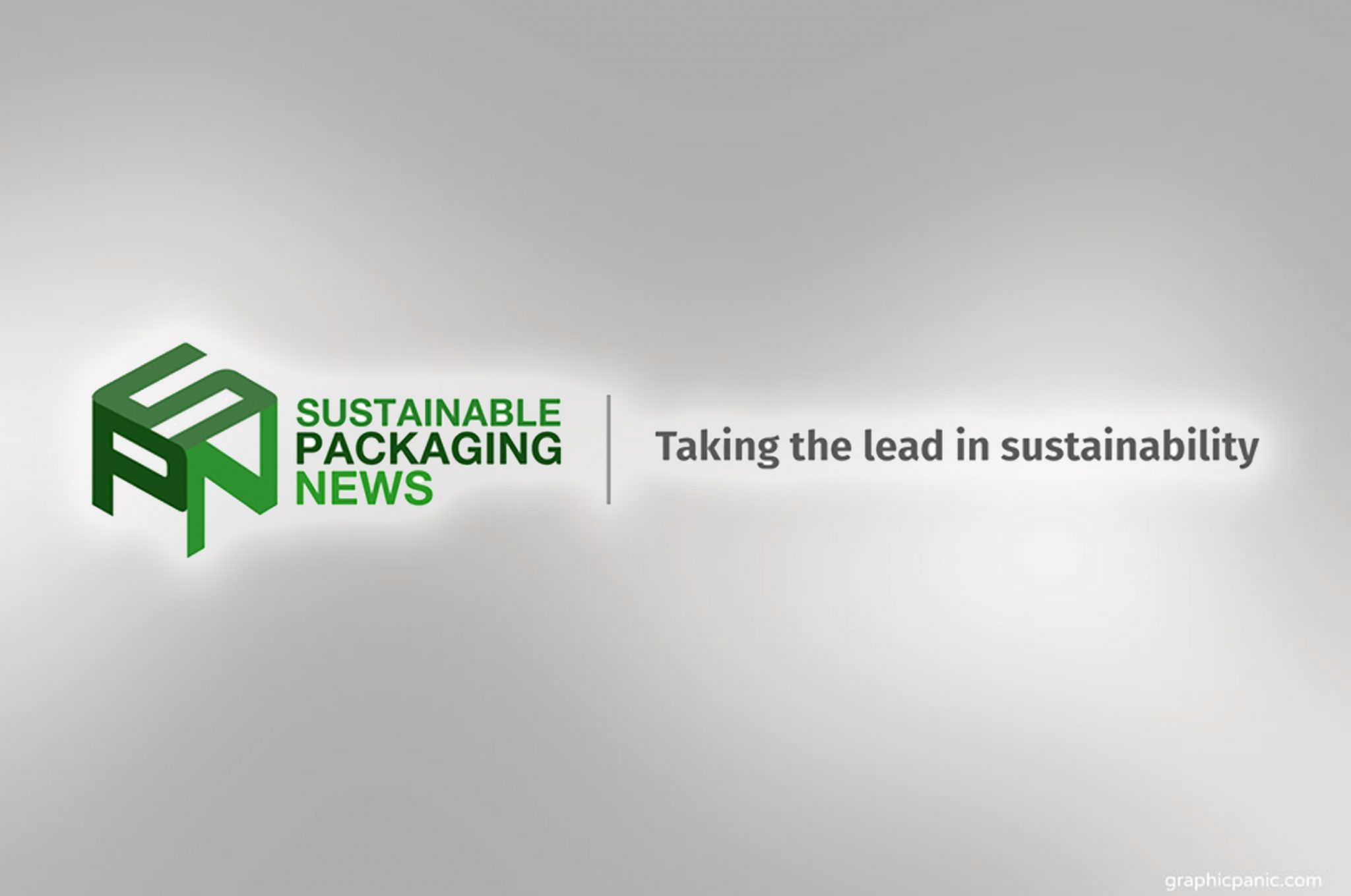Sustainability Report - Tecnocap Metal Packaging
