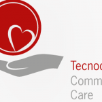 Tecnocap CSR Corporate Social Responsibility project for Italian hospital