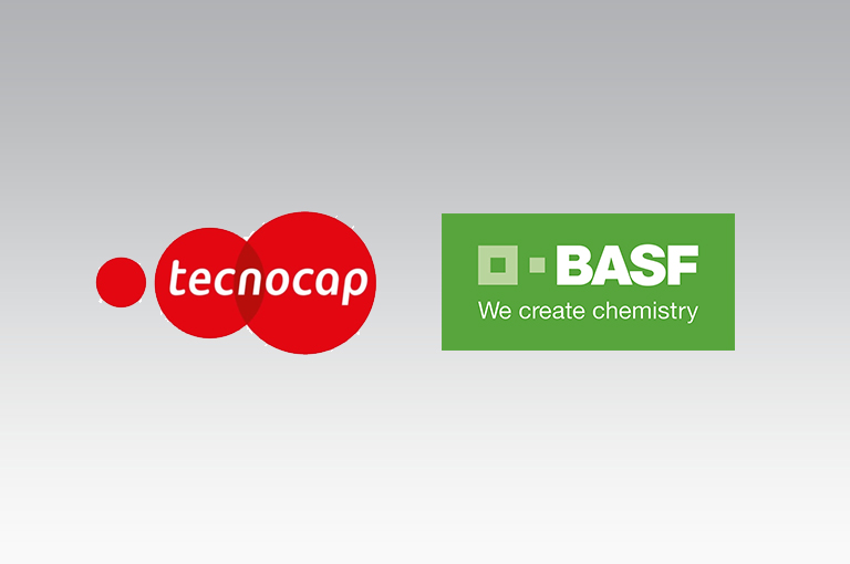 Metal Caps and Closures for Food and Beverage - Tecnocap Group